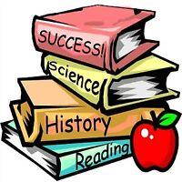 BEST MATH, BIOLOGY, CHEMISTRY, PHYSICS, ENGLISH TUTOR