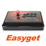 Easyget-Arcade-World