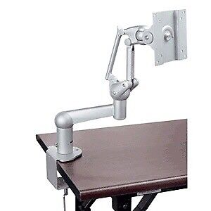 Vanguard VM 811 monitor arm stand
