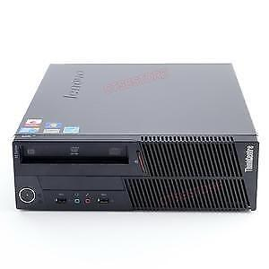 Lenovo ThinkCentre M90p 5864 For Sale