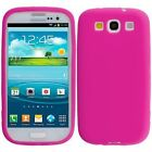 Fitted Case for Samsung Galaxy S