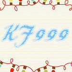 kf999
