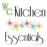 WC_Kitchen_Essentials