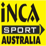 Inca Sports Equipment and Uniforms