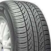 235 50 18 Pirelli