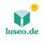 luseo_de