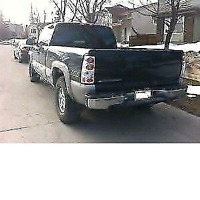 JUNK REMOVAL SAME DAY CALL 204-997-0397
