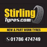 StirlingTyres