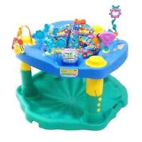 Exersaucer for sale 20.00