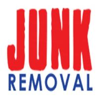 CHEAP 24/7 SAME DAY JUNK REMOVAL & DUMPSTER BIN RENTAL