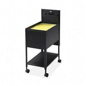 portable file cabinet mobile cart ebay 24850