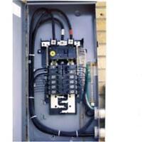 Electrician Service Master Electrician / Maitre Electricien