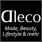 aleco-outlet