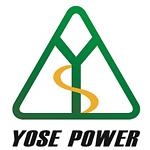 YOSE POWER
