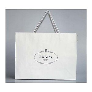 coupon code for prada tote outlet ontario 308bd 605ab fae79eb136123