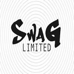 SWAG Limited