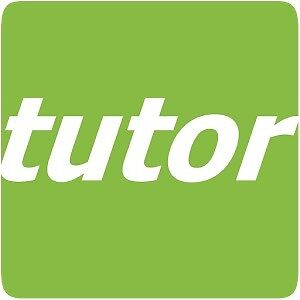 Tutoring services Roselands Canterbury Area Preview