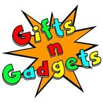 giftsngadgets