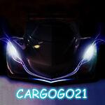 cargogo21
