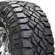 295 65 18 Tires