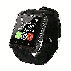 Smart Watch for Sale - New