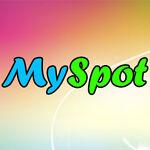 MySpot