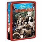 Collector's Edition HD DVD
