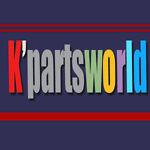 KSHOPWORLD
