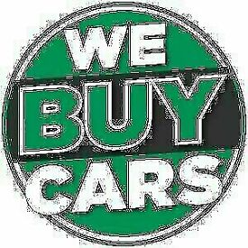 **SCRAP CARS WANTED CASH FOR CARS SAME DAY PICK UP AND PAYMENT CASH OR BANK TRANSFER!!**