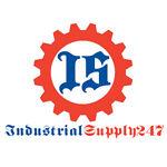 industrialsupply247