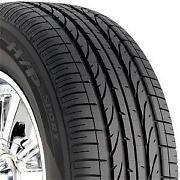 315 35 20 Bridgestone