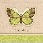 ChickadillaJ