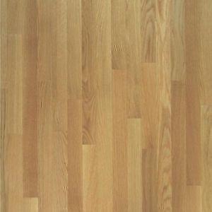 Hardwood Flooring Ebay