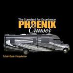 Phoenix Cruiser Elkhart