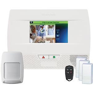 Wireless Alarm Systems London Ontario image 5