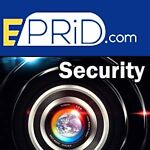 Eprid IP CCTV Security Camera