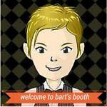barts_booth