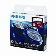 Philips Speed XL