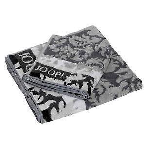 joop handt cher hand bade saunat cher ebay. Black Bedroom Furniture Sets. Home Design Ideas