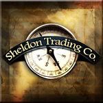 Sheldon Trading Company