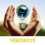 yebow215