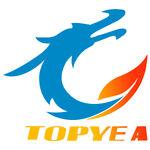 TOP_YEA