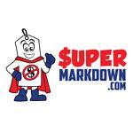 Super Mark Down