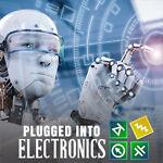 PluggedIntoElectronics