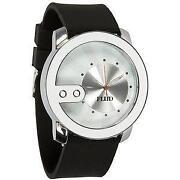 Flud Watch