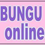 BUNGU online