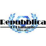 Repubblica Di Diamante