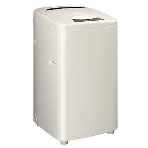 Wanted To Buy: Portable Washer or Washer/Dryer Combo