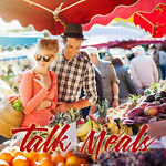 TalkMeals