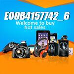 eoob4157742
